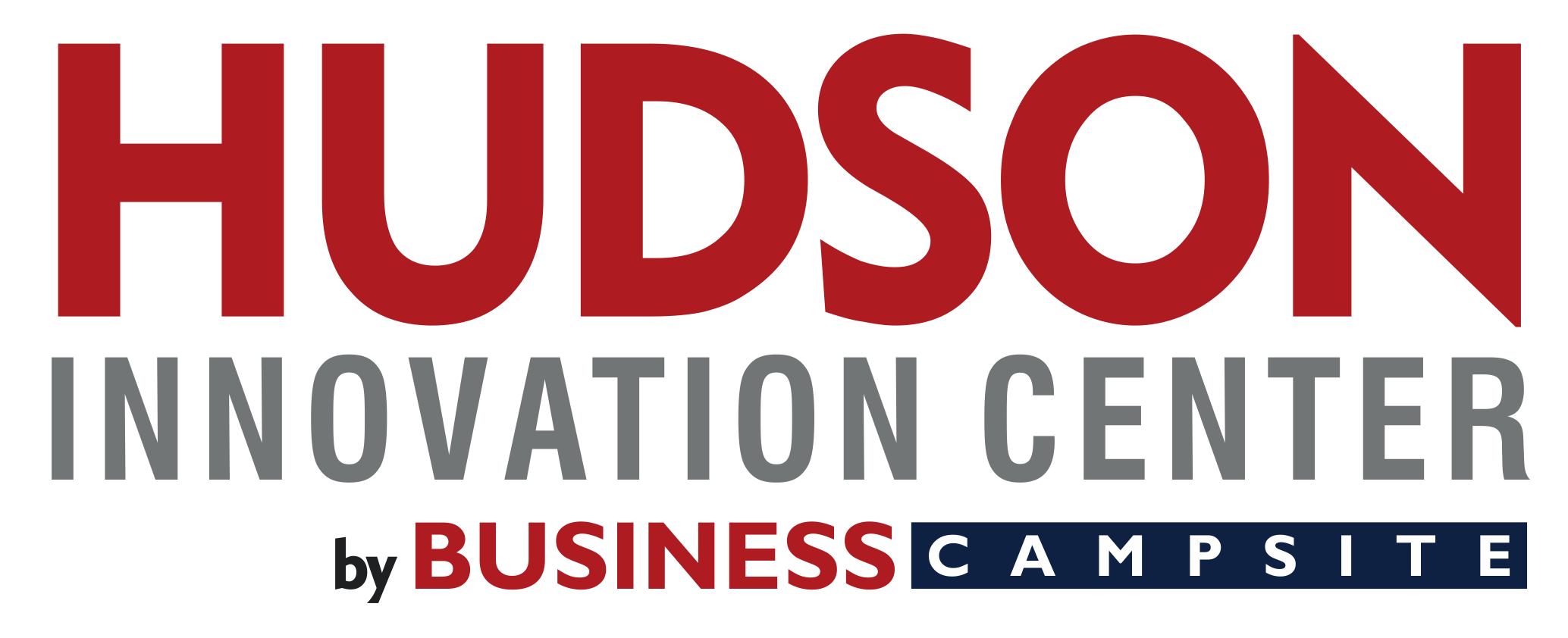 Hudson Innovation Center